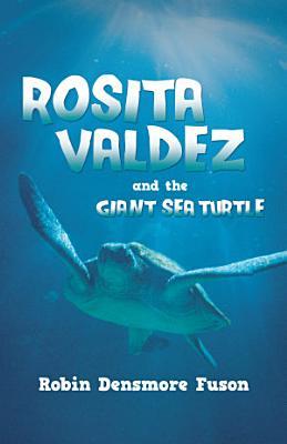 Rosita Valdez PDF