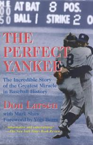 The Perfect Yankee PDF