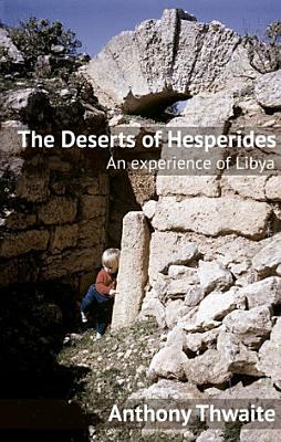 The Deserts of Hesperides