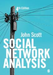 Social Network Analysis: Edition 4