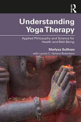 Understanding Yoga Therapy Book PDF