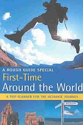 First time Around the World