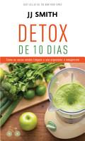 Detox de 10 dias PDF