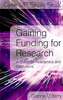 Gaining Funding For Research PDF