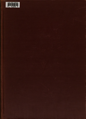 The Royal Academy of Arts: A Complete Dictionary of Contributors and Their Work from Its Foundation in 1769 to 1904, Volume 7