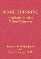 Binge Thinking PDF