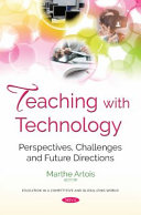 Teaching With Technology