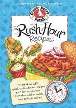 Rush-Hour Recipes