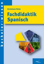 Fachdidaktik Spanisch PDF