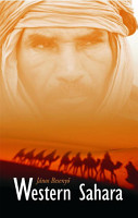 Western Sahara PDF