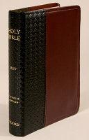 Catholic Bible PDF