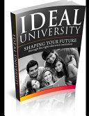 Ideal University PDF