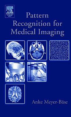 Pattern Recognition for Medical Imaging