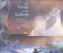 The Voyage of the Icebergs PDF