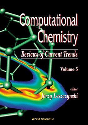 Computational Chemistry PDF