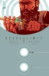 Roche Limit #2