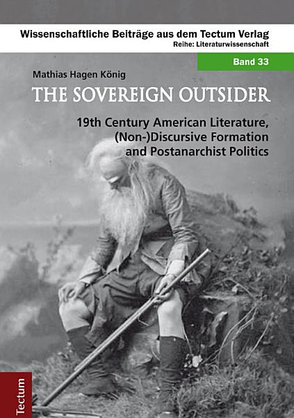 The Sovereign Outsider