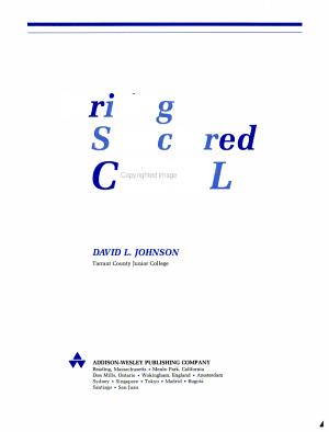 Writing Structured COBOL