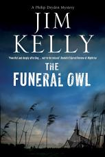 Funeral Owl PDF