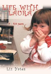 Life With Laura Book PDF