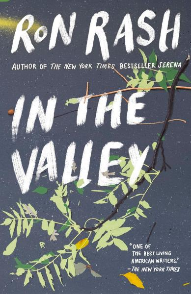 Download In the Valley Book