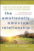The Emotionally Abusive Relationship PDF