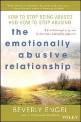 The Emotionally Abusive Relationship Book PDF