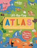 Lift The Flap Atlas PDF