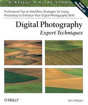 Digital Photography PDF
