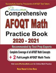 Comprehensive AFOQT Math Practice Book 2020   2021 PDF
