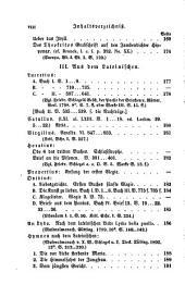 August Wilhelm von Schlegel's sämmtliche werke: -4. bd. Poetische uebersetzungen und nachbildungen, nebst erläuterungen und abhandlungen