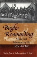 Bugle Resounding PDF