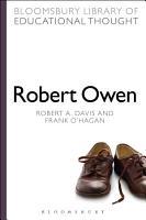 Robert Owen PDF