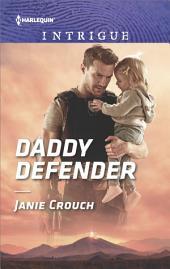 Daddy Defender
