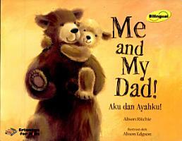 Aku Dan Ayahku  PDF