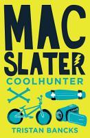 Mac Slater 1  Coolhunter PDF