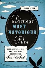 Disney's Most Notorious Film