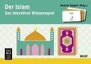 Der Islam   das interaktive Wissensspiel PDF