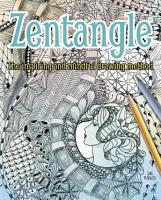 Zentangle PDF
