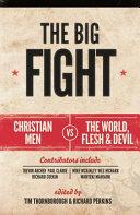 The Big Fight