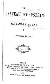 La légende des siècles: Volumes3à4
