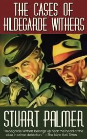 The Cases of Hildegarde Withers