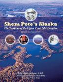 Shem Pete's Alaska