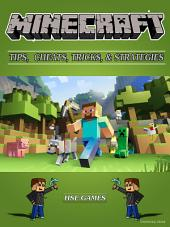 Minecraft Tips, Cheats, Tricks, & Strategies: Get Tons of Coins!