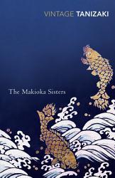 The Makioka Sisters Book PDF