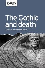 The Gothic and death