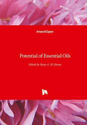 Potential of Essential Oils