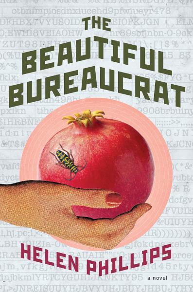 Download The Beautiful Bureaucrat Book