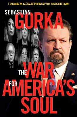 The War for America s Soul
