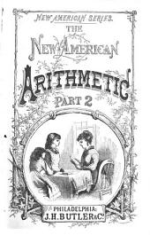 The New American Arithmetic: Part 2